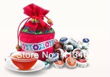 tea storage bags promotion