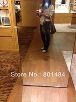 hot High quality  Artsy MM 40249 Canvas M40249 handbags bag