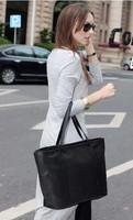 Drop shipping Women Luxury Lady Crocodile Pattern Handbag Casual desigual bag
