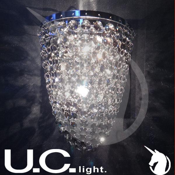 무료 배송 고급 크리스탈 벽 램프 침실 식당 K9 램프 크리스탈 ...
