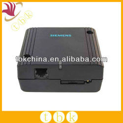 RS232 GSM GPRS Modem MC35IT Based on Module MC35I(China (Mainland))