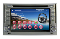 "7"" Car DVD Player for Hyundai H1/ Starex with GPS,Bluetooth,Ipod,TV,Radio,Russian menu language,3G USB Host, Free shipping"