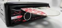 Classic hot-selling general car audio car dvd machine car cd machine car cd machine mp3 player