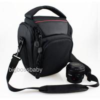 Waterproof Camera Case Bag for Canon DSLR Rebel T2i T3i T4i T5i SL1 T3 EOS 1100D 1000D 100D 450D 500D 600D 550D 50D 60Da 60D 70D