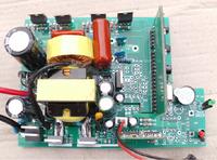 Pure sine wave Inverter kit 300W PCBA Anti-reverse & DIY
