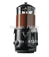 10L Drinkware Hot Chocolate Dispenser Commercial Coffee Drink Machine Hot Drink Maker Drinker