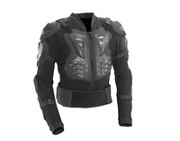 Free Shipping motorcycle armor jacket protector off-road dirt bike protect anti- wrestling
