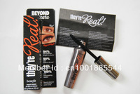 (1pcs)New They're Real Beyond Mascara!8.5g  Free Shipping