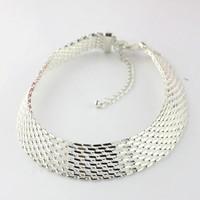 mix mini order is $ 10  FASHION necklace  pendant callor chain dropshipping ,fashion jewelry DROPSHIPPING XSJ1406