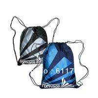 1pcs Swimming bag Beach Swimwear Swimsuit bags Waterproof Swim Sport bag backpack FREE SHIPPING