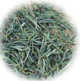 chinese tea 2013 tea green tea huangshan mao feng tea the first grade wool 500g