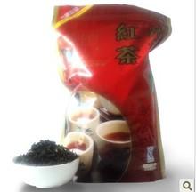 wholesale yunnan black tea