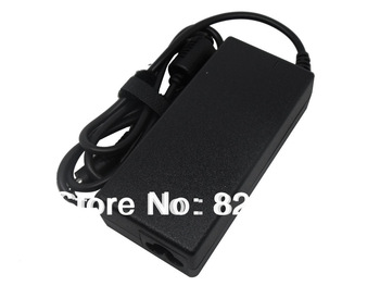 19V 3.16A 60W AC Adapter for Samsung ADP-60ZH D laptop Cord