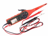 Free shipping!!  Automotive circuit tester, new multimeter, circuit tester