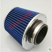 K&N High-Flow Racing Car Air Filter /Hepa Cold Air Intake