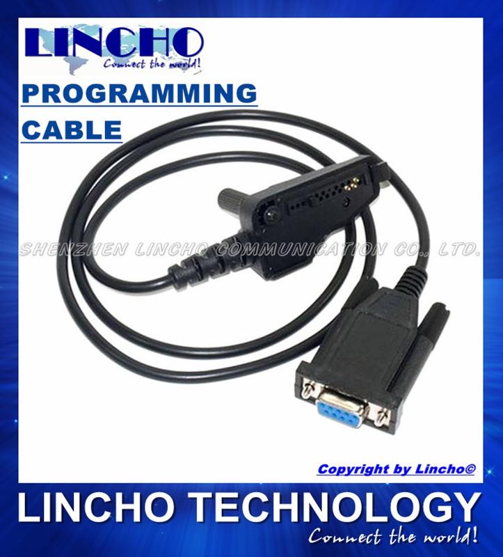 Аксессуары для раций TK/2140 tk/380 tk/3140 rs/232 tk/385 tk/280 com RPC-K3 кабель com rs 232 1 8m 9f 9f greenconnect premium gc db9cm2m 1 8m