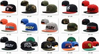 10pcs/lot ovoxo,football team snapback hat,baseball cap,free shipping,fast delivery