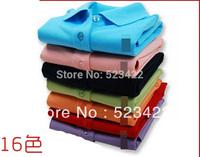 New in 2014 Fashion T Shirt Men Shirts For Mens Casual t Shirts Men's brand T-Shirt Tops & Tees SIZE S-XXXL