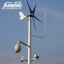 popular wind energy