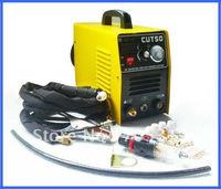 CUT50, 50A inverter DC air plasma cutter