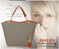 Free/drop shipping new fashion XK132 designer handbags and women bag and female shoulder bag