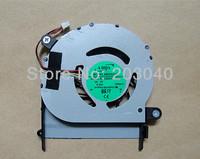 New CPU Cooling Fan For Acer 1810 1810T 1810TZ 1410 ZH7 752H 1420p 1820P AO752 laptop  MG35070V1-Q020-S99 AB000ZH7 AB6305HX-RBB