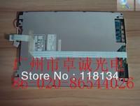 FREE SHIPPING A Grade 7.8 inch EDMGRB8KHF EDMGRB8KJF EDMGRB8KMF LCD panel