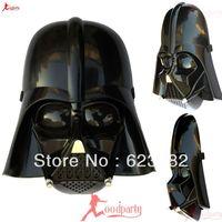 Star wars helmet mask  Imperial soldiers clone army helmet Star Wars darth vader mask