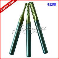 10pcs 0.80mm PCB cutter / nano-coatings cutter / Precision cutter / free shipping