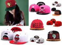 NEW Arrival !!! Basketball Football Trukfit Baseball Snapback Hats Caps Mix order Free shipping 20 pcs/Lot