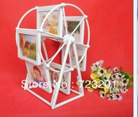 Free shipping for 5 inch wheel frame top buzz children's creative frame