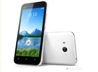 New Arrival xiaomi M2 phone Best Quad-core GPS 8MP 2GBRAM 16GBROM unlocked Android4.1 m2