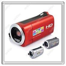8mp digital camera price