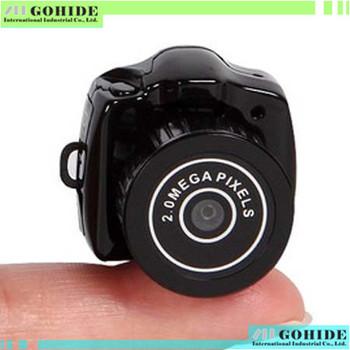 Продажи в Mini веб-камера беспроводная мини камера профессиональный по требованиям заказчика hd веб-камера