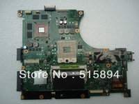 For Asus N56VZ  N56V Laptop Motherboard Main Board well tested+free shipping