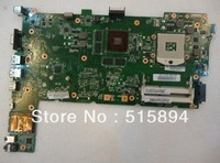 For Asus N73SV N73S  Laptop Motherboard Main Board well tested+free shipping