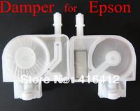 10 pc Compatible Ink Damper for Epson 4800 4880 7800 7880 9800 9880 7400 7450 9400 9450 4450 4400 Series Printer  Ink Damper