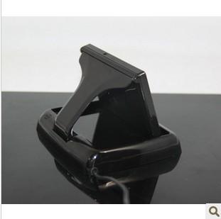 "Foldaway 4.3"" 4.3 inch TFT LCD display monitor car DVD players LCD monitor Color Car Rearview Monitor for Car Reverse camera"