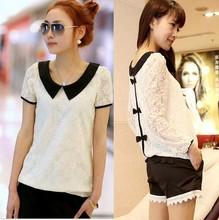 wholesale shirt collars