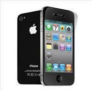 film iphone 4 price