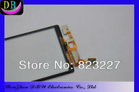 New original mobile phone touchscreen for sonyericsson mt15i