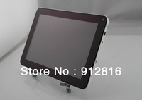 "OEM HARNEL Company Wholesale 9"" Tablet pc Allwinner A13 1.5GHZ GPU Mali400 Dual Camera  Android 4.0 ROM 1GB HDD 16GB 2013 Hot!"