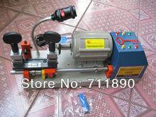 key duplicating machine price