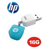 Free delivery of small ice cream USB 2GB/4GB/8GB/16GB/32GB/64GB USB2.0 flash drive