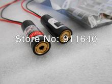 wholesale diode laser