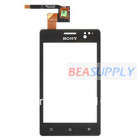 OEM Digitizer Touch Screen for Sony Xperia Go ST27i