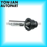 New High Quality HID Xenon Bulb Ballast D2R 12V 35W 90981-20008 For Car Toyota Lexus Wish Crown LS430