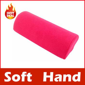 New Soft Hand Cushion Pillow Rest Nail Art Manicure Art