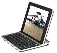 Bluetooth keyboard for Google Nexus 7