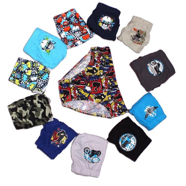 Drop-shipping-boys-underwear-6-14-years-old-kid-s-Briefs-95-cotton-5 ...